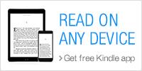 get-kindle-app