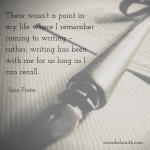 Sara-Foster-quote-2